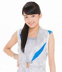 Minami Nomura