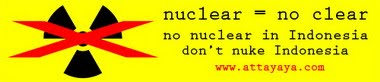 NO NUKE