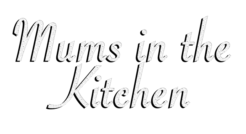 Mums in the Kitchen