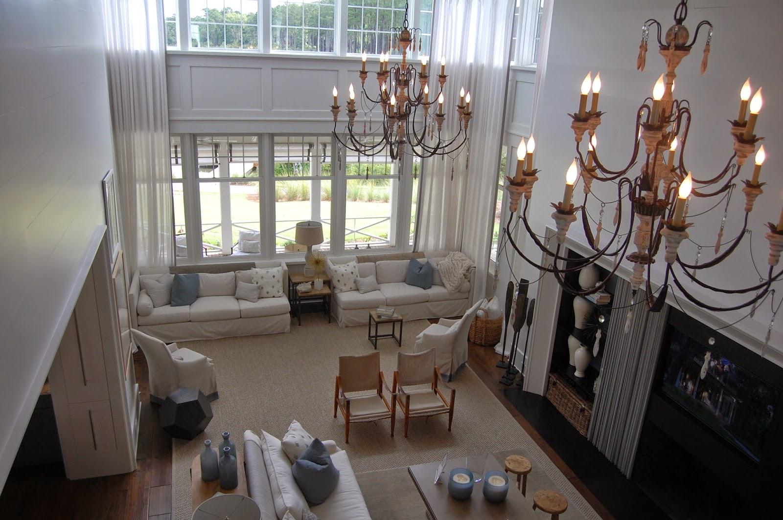 Antebellum Southern Living Idea Home In Palmetto Bluff Sc