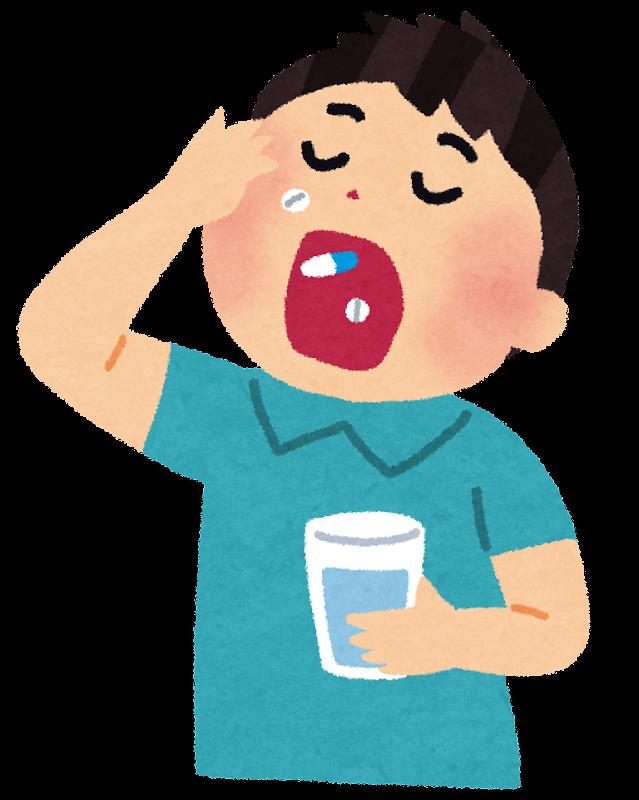 牛乳で食中毒の場合の原因菌 - 牛乳で食中毒になり …