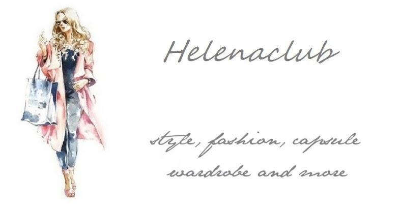 Helena club