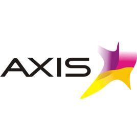 Trik Cara Mudah Menaikkan Paket Axis Unlimited Qos 7MB Update 10 November 2015, bagaimana cara Menaikkan Paket Axis Unlimited Qos 7MB, kelebihan Menaikkan Paket Axis Unlimited Qos 7MB, daftar Menaikkan Paket Axis Unlimited Qos 7MB 2015