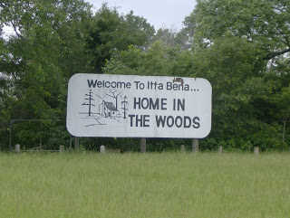 hindu single men in itta bena Homefront home improvement is a single-family housing construction company located in itta bena, mississippi view phone number, employees, products, revenue, and.
