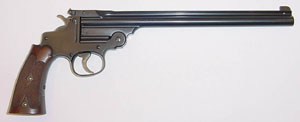 black singles in gunlock A gunlock was a flintlock mechanism that fired a an example dating from 1550 is in the germanisches a practical history of black powder firearms by oyvind.