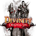 Free Download Divinity Original Sin Game
