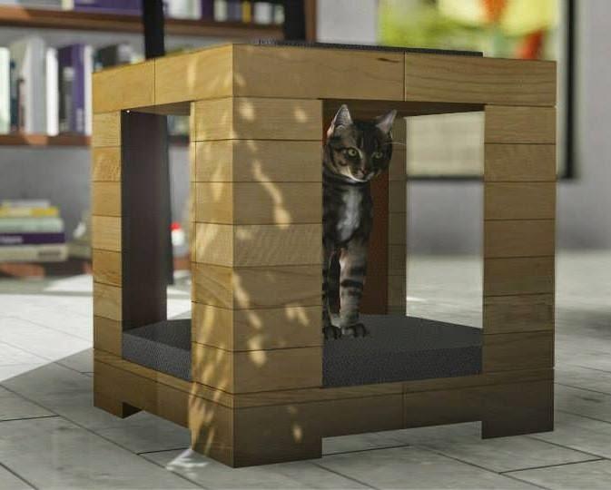 mon entr e design juillet 2014. Black Bedroom Furniture Sets. Home Design Ideas