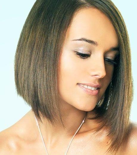 medium hairstyles updos