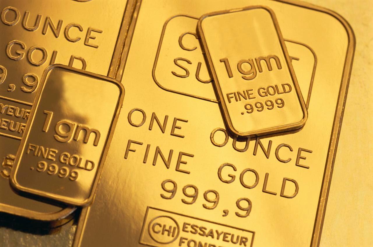harga+emas+hari+ini Daftar Harga Emas Hari Ini Terbaru 2013 Oktober