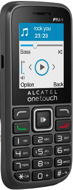 Alcatel-1041D-price-in-nepal