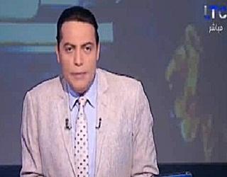 برنامج صح النوم حلقة الثلاثاء 22-8-2017 مع محمد الغيطى و مناقشة لأزمة الدواء و ارتفاع اسعاره