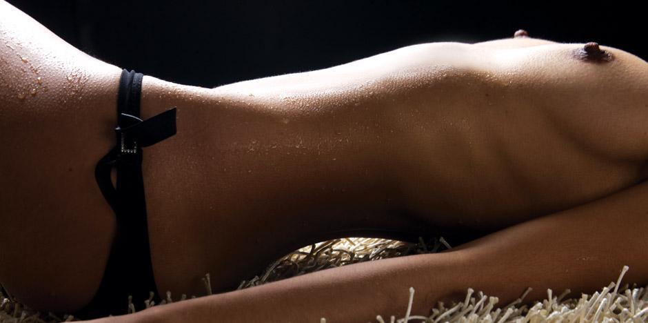 El Caso De Las Mujeres Peque As Circunferencias Masculinas Tan