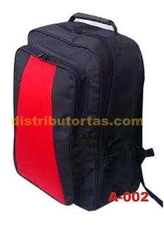 tas backpack, tas ransel, tas laptop murah, tas 3in1, , pabrik tas laptop, glosir tas, produsen tas,