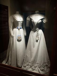 Inilah Museum yang Bisa Membuat Wanita Tergila-gila - http://lintas-indo.blogspot.com