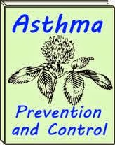 Asthma Prevention: Prevent for  asthma attacks and Asthma Prevention With Naturist Treatment