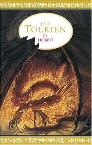 [Imagen: El-Hobbit.jpg]