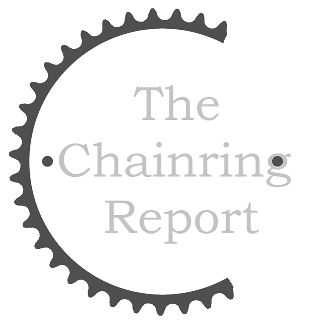 The Chainring Report