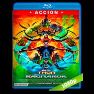 Thor: Ragnarok (2017) BRRip 1080p Audio Dual Latino-Ingles