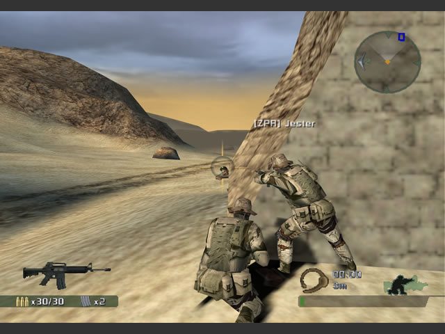 Socom 4 weapons list single player 1 of 2 - YouTube