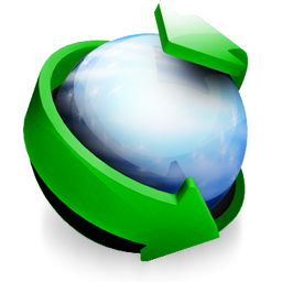 Internet Download Manager 6.18 Build 12 Katılımsız Full Türkçe İndir
