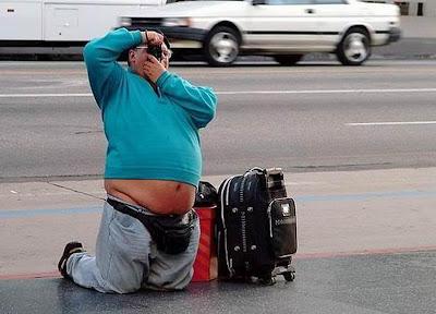 Gaya Para Fotografer Handal