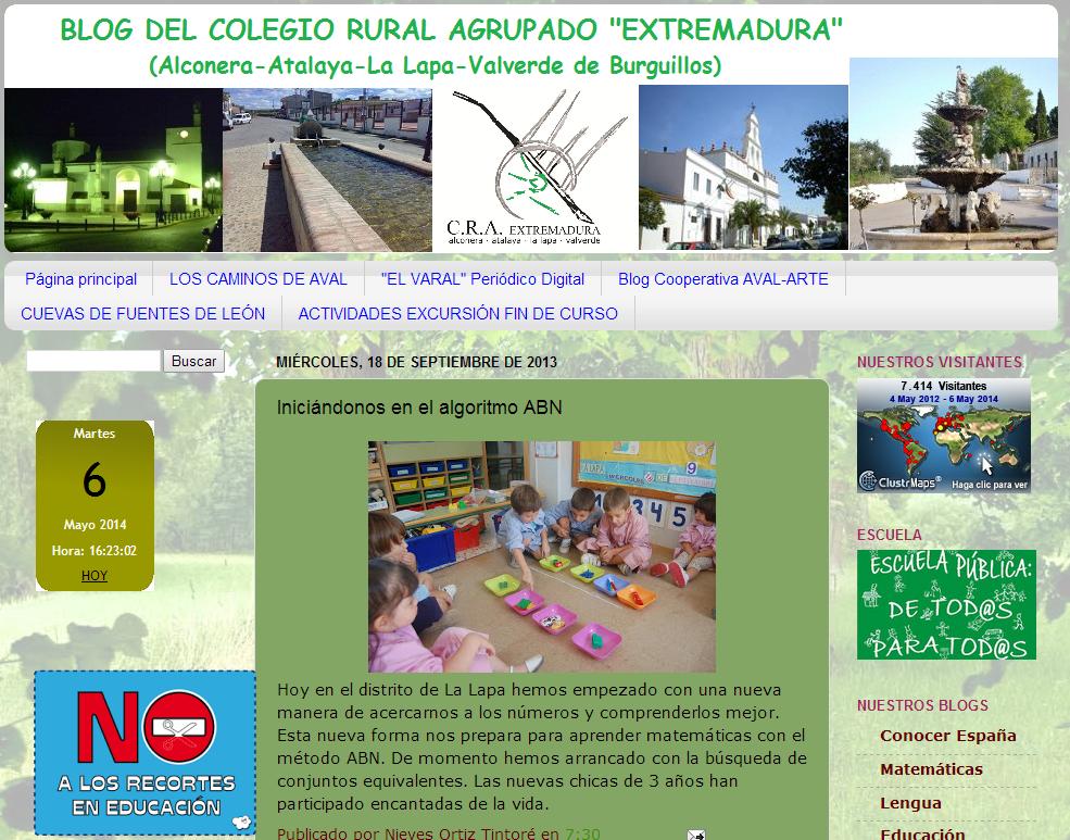 http://craextremadura.blogspot.com.es/2013/09/iniciandonos-en-el-algoritmo-abn.html