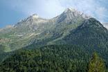 Alpy Julilskie