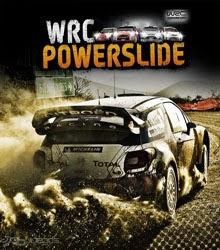 Download WRC Powerslide Torrent PS3 2014