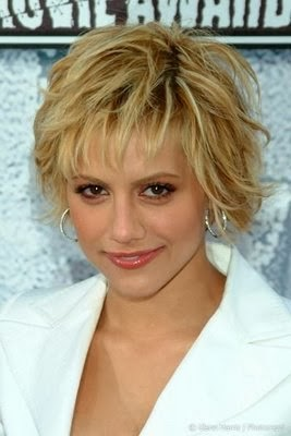 short easy hairstyles Short  2012 Short Hair Style Pictures of Short
