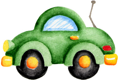 Imagenes de juguetes infantiles para imprimir