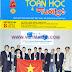 Báo Tạp chí Toán học và tuổi trẻ số 422 tháng 8 năm 2012