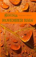 http://www.amazon.de/November-Rain-Forever-Angeleta-Ushindi/dp/3735780822/ref=sr_1_10_twi_per_2?ie=UTF8&qid=1440248127&sr=8-10&keywords=november+rain