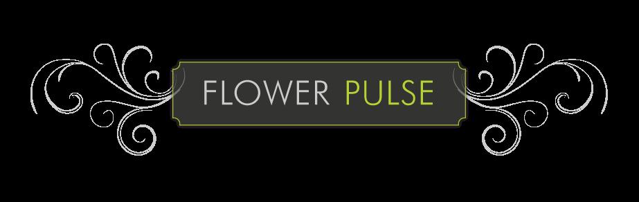 Flower Pulse