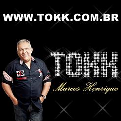 SITE WWW.TOKK.COM.BR