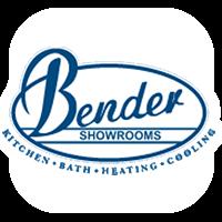 Bender Plumbing