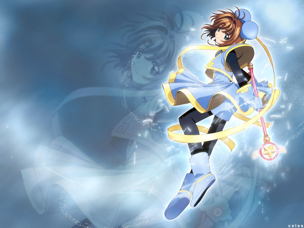 http://3.bp.blogspot.com/-mBcT9zCfAbY/TeTONitW9uI/AAAAAAAAAnk/9ZZcx6lBX4w/s1600/card-captor-sakura-anime-wallpaper.jpg