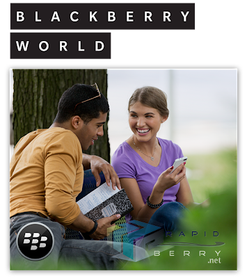 blackberry-bb10-world