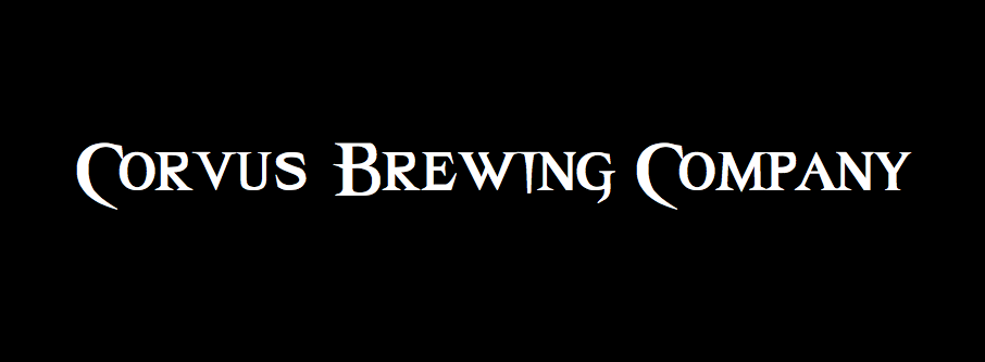 Corvus Brewing Company