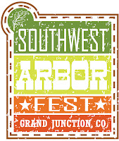 Southwest Arbor Fest and Craft Beer Expo