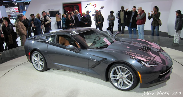 automotive dealer, 2013 vehicles, detroit cars, vehicle dealer, chevy corvette, chevrolette, 2014, zr1