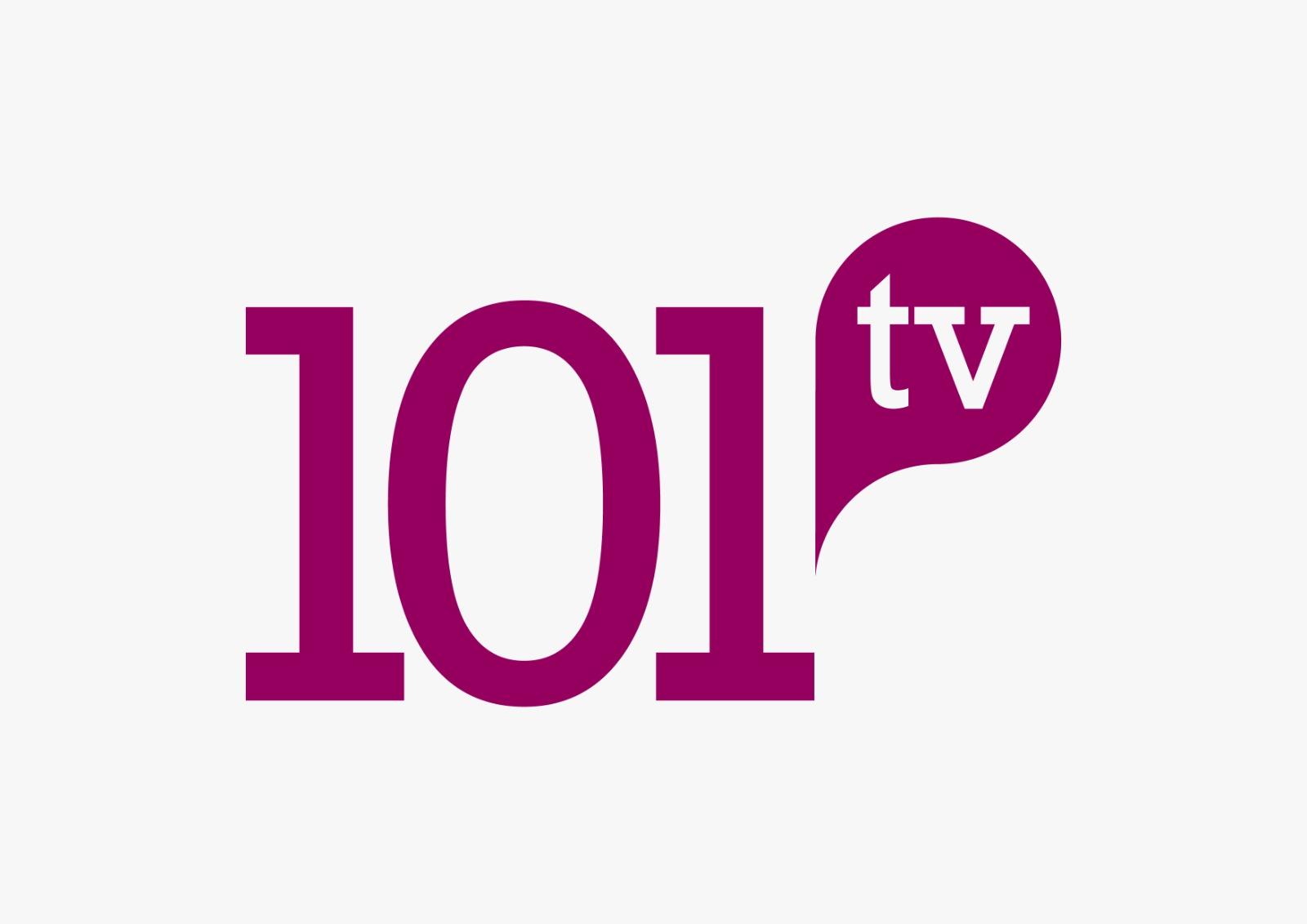 101 Televisión