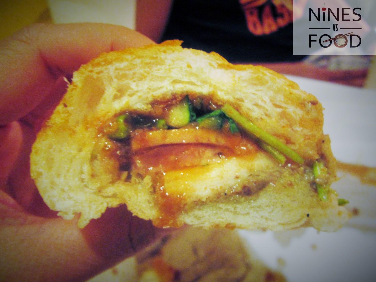 Nines vs. Food - Bon Banhmi Makati-13.jpg