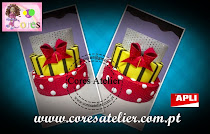 Oficina Virtual festa Mickey e Minnie