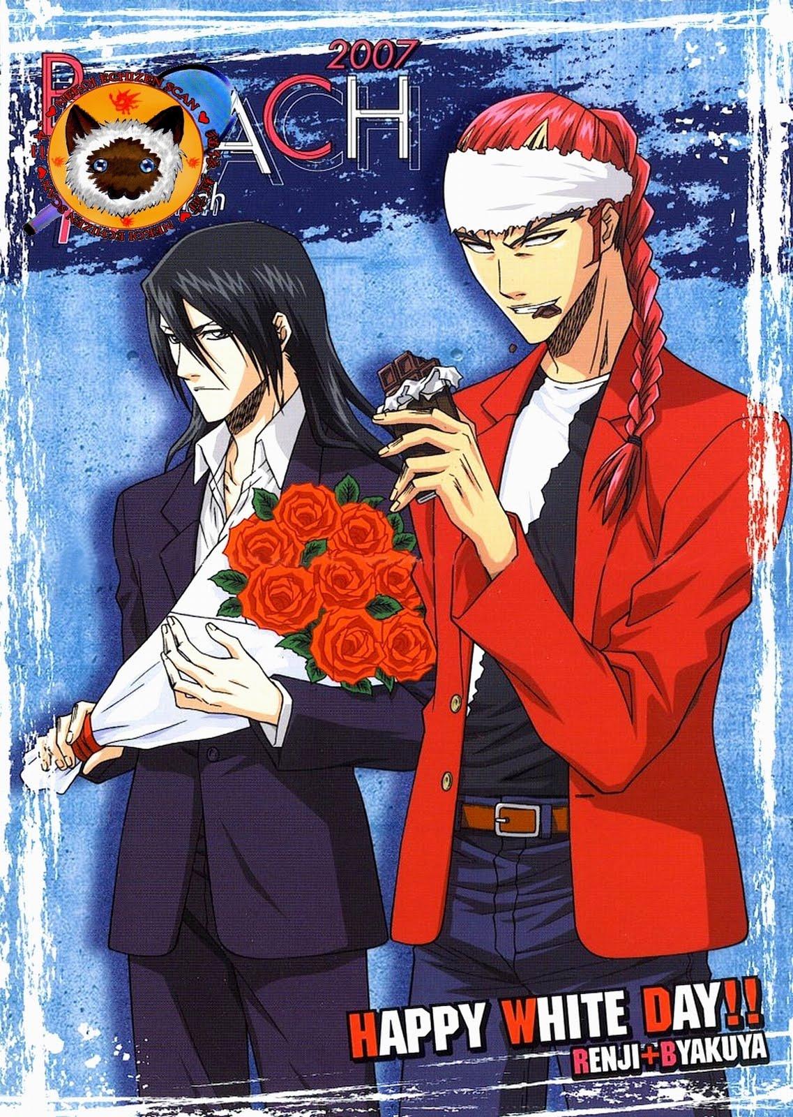 http://3.bp.blogspot.com/-mBfWNGlZP4o/Tg58GCPu0EI/AAAAAAAALZo/w_EEQ-EOsUE/s1600/Byakuya-and-Renji-bleach-anime-17365554-1350-1900.jpg
