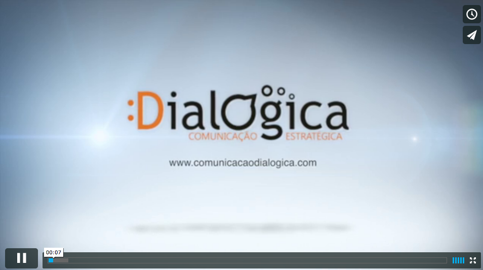 http://cursos.comunicacaodialogica.com/