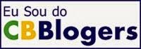 CBBloggers