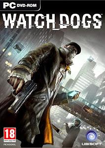 http://3.bp.blogspot.com/-mBhPtYmG6xs/U38hFy9-RcI/AAAAAAAAAvQ/yUkEbsVt3-A/s300/watch.dogs.verycompressedgames.blogspot.com.jpeg