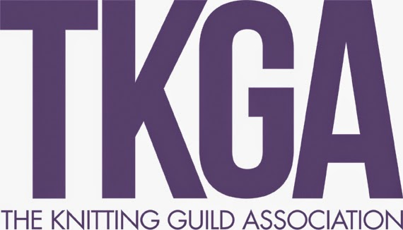 For information about TKGA, click here: