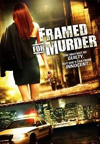 Watch Framed for Murder Online Free in HD