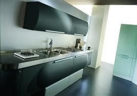 Esenler Dolap | Esenler Mutfak Dolapları | Esenler Banyo Dolapları | Esenler Raylı Dolaplar 0212 62